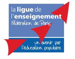 logo-ligue-twittercard