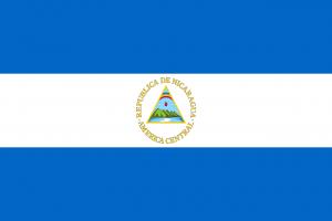 nicaragua-162374_1280