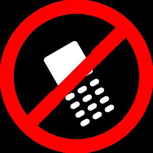 no-cellphones-35121_1280