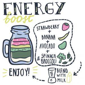 energy-1208151_1920