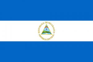 nicaragua-162374_960_720