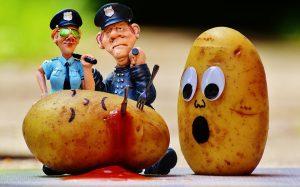 potatoes-1458569_960_720