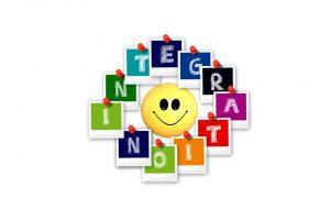 integration-2489603_960_720