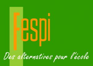 Fespi-7x5-rectangle