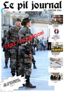 piljournaln°6-page001